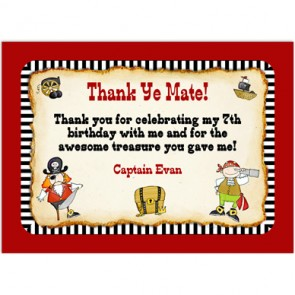 pirate-thank-you-card
