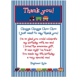 train-engineer-party-thank-you-cards