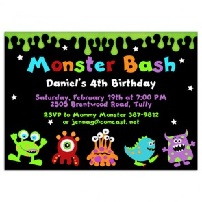 monster-birthday-invitations