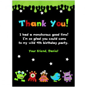 monster-party-thank-you-cards