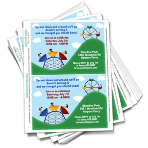 printable-amusement-park-invitations