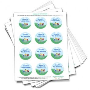 printable-amusement-park-favor-tags