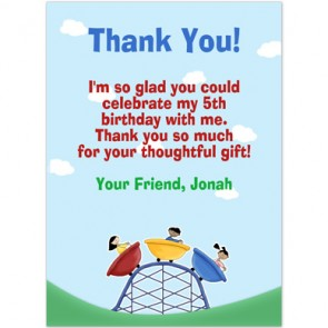 amusement-park-thank-you-cards
