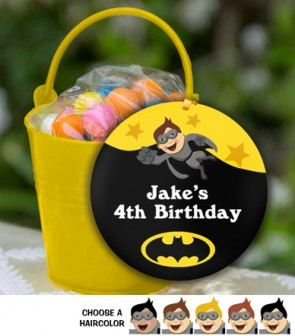 printable-batman-party-favor-tags