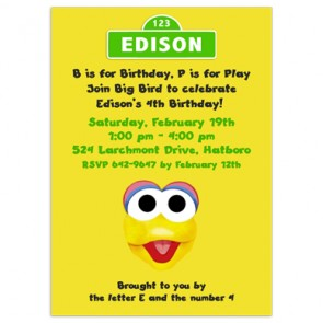 big-bird-birthday-invitations