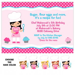 cooking-party-invitations