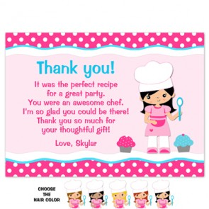 cooking-party-thank-you-card