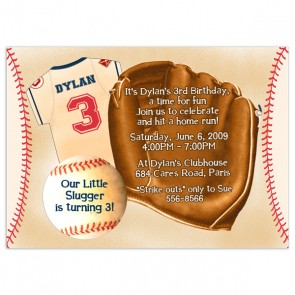 baseball-birthday-invitations