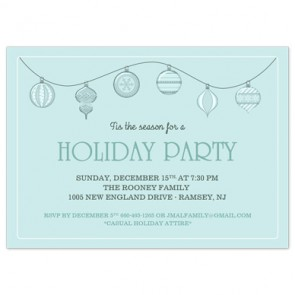 holiday-party-invitation-ornaments