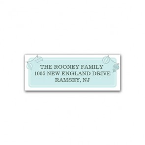 holiday-address-labels-ornaments