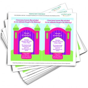 printable-bounce-house-invitations