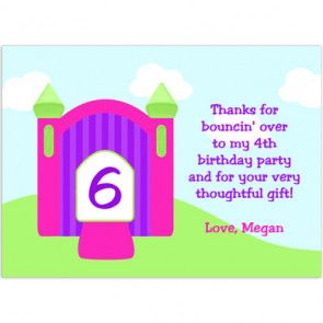 bounce-house-thank-you-cards