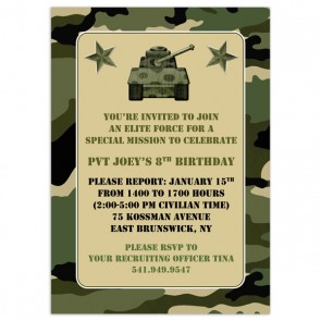 camo-birthday-invitations