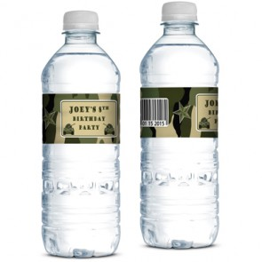 camo-water-bottle-labels