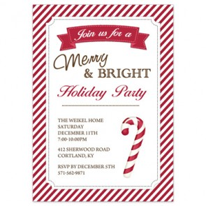holiday-party-invitation-candy-cane