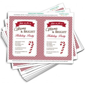 printable-holiday-party-invitation-candy-cane