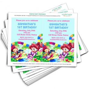 printable-candy-land-invitations