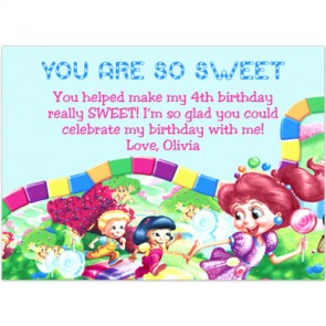 candyland-thank-you-cards