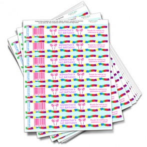 printable-candyland-bottle-labels
