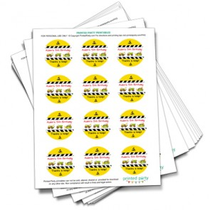 printable-construction-favor-tags