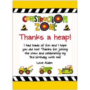 construction-party-thank-you-cards
