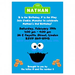 cookie-monster-invitations