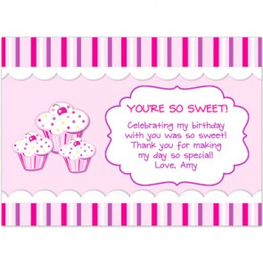 cupcake-thank-you-cards