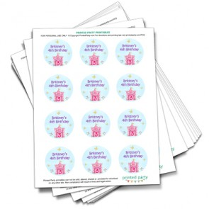 printable-princess-castle-favor-tags