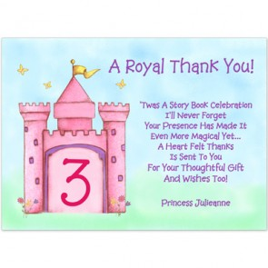 princess-castle-thank-you-cards