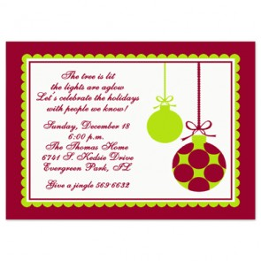 christmas-ornaments-party-invitation