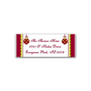 holiday-ornaments-address-labels