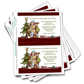 printable-country-christmas-party-invitation