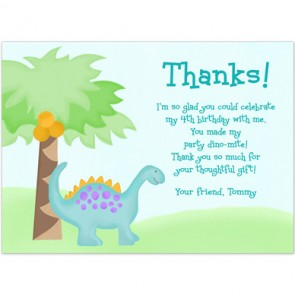 dinosaur-thank-you-cards