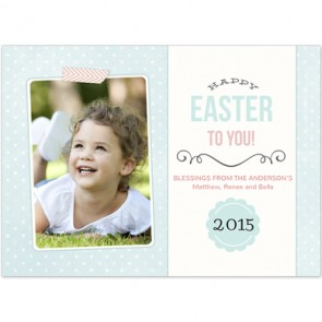 easter-photo-invitation