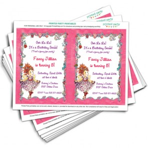 printable-fancy-nancy-invitations