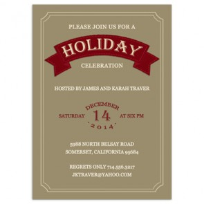 holiday-party-invitation-banner