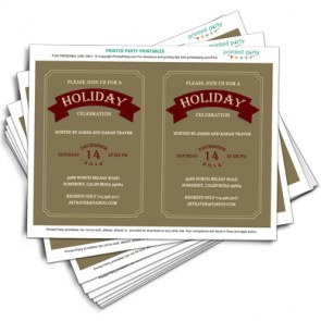 printable-holiday-party-invitation-banner