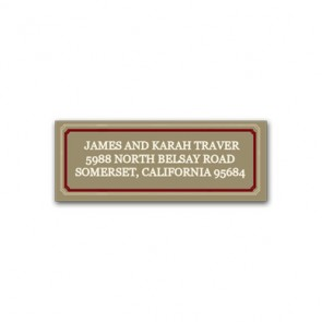 christmas-address-labels-red-and-tan