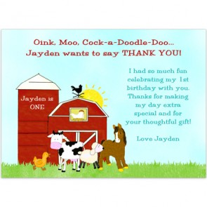 farm-animal-thank-you-cards