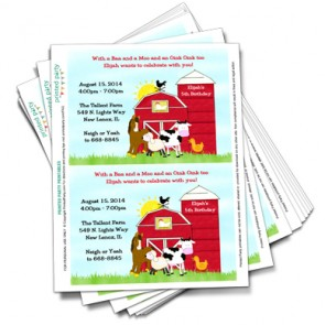 printable-farm-birthday-invitation