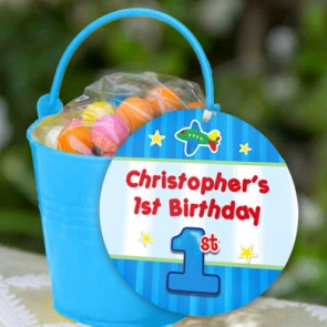1st-birthday-favor-tag
