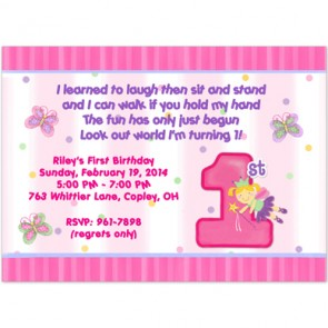1st-birthday-invitations