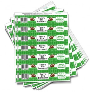 printable-football-bottle-labels