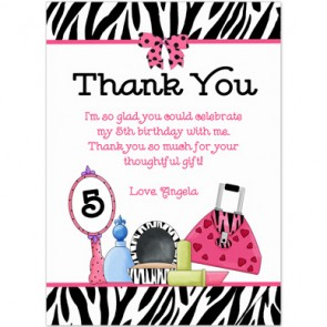spa-party-thank-you-cards