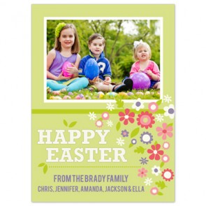 happy-easter-photo-invitation