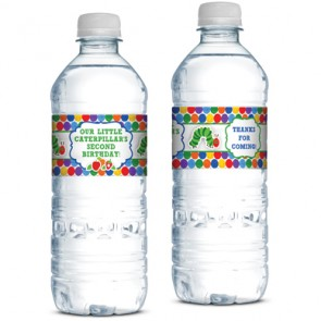 very-hungry-caterpillar--water-bottle-labels