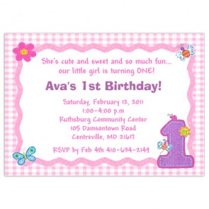 hugs-and-stitches-invitations