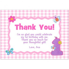 hugs-and-stitches-thank-you-cards
