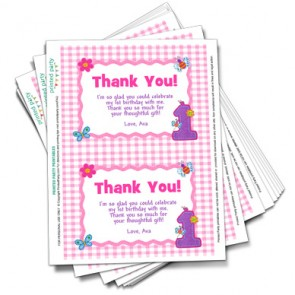 printable-hugs-and-stitches-thank-you