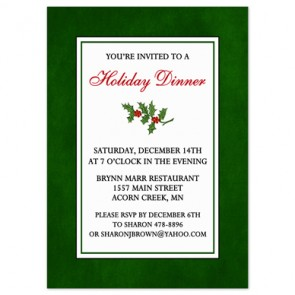 holiday-party-invitation-holly